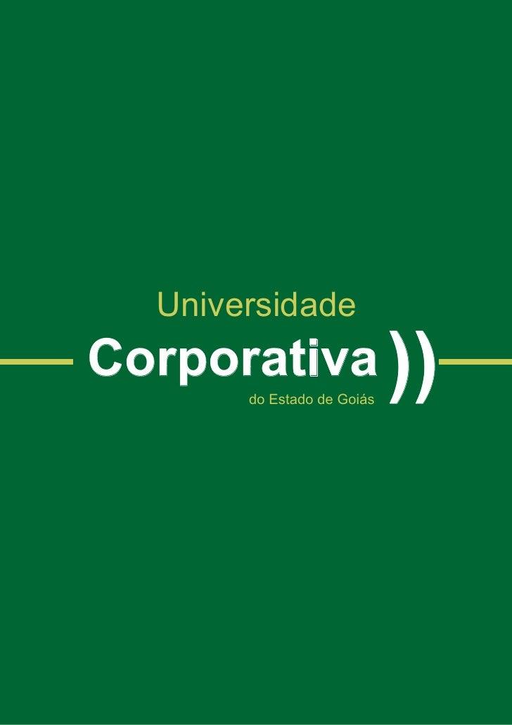 Arq 575 universidade_acorporativa.pdf