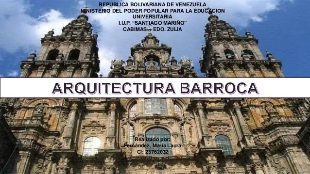 "REPUBLICA BOLIVARIANA DE VENEZUELA MINISTERIO DEL PODER POPULAR PARA LA EDUCACION UNIVERSITARIA I.U.P. ""SANTIAGO MARIÑO"" C..."