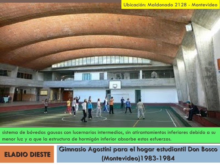 Arq de tierras for Gimnasio 88 torreones avila