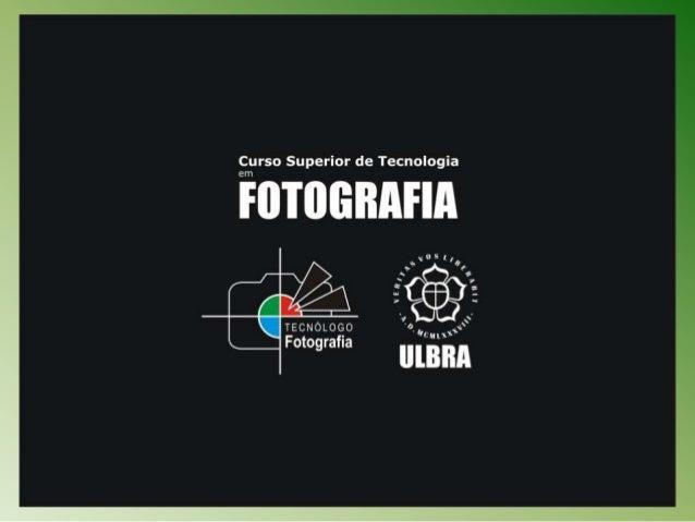 LEONIDES STRELIAEV Bruna Flores Fotografia de Arquitetura – 2014/1 Curso Superior de Tecnologia em Fotografia / ULBRA Prof...