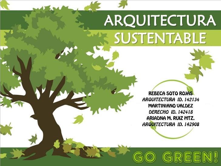 Informar a la sociedad,principalmente a la juventud, acerca    de la importancia ambientalactualmente, para que con esto s...