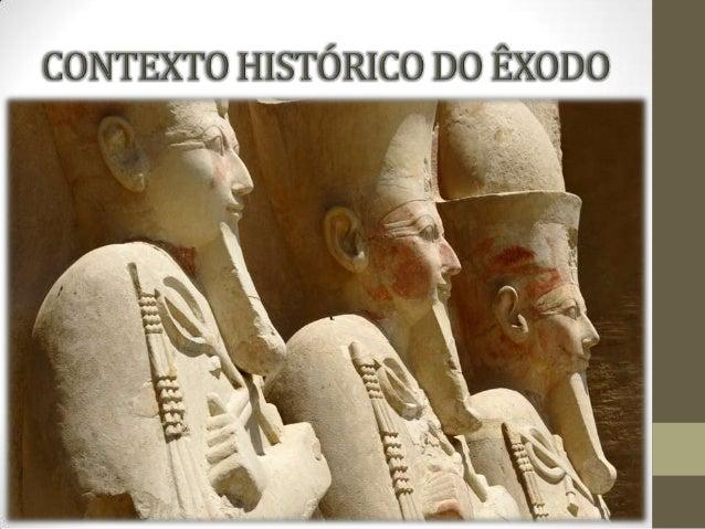 Época Baixa Império Antigo Império Médio Império Novo 1580-1070 a.C.