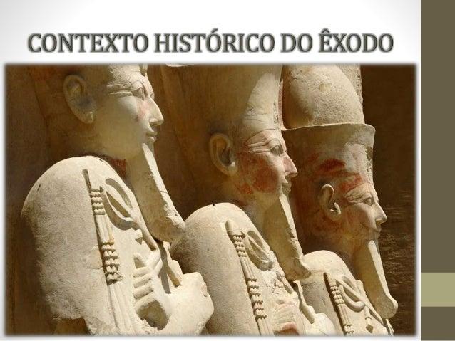 Migrações populacionais entre XIV-XII a.C. Santorini - XVI a.C. Arameus XII aC Muski XII aC XIV – início dos distúrbios Ca...