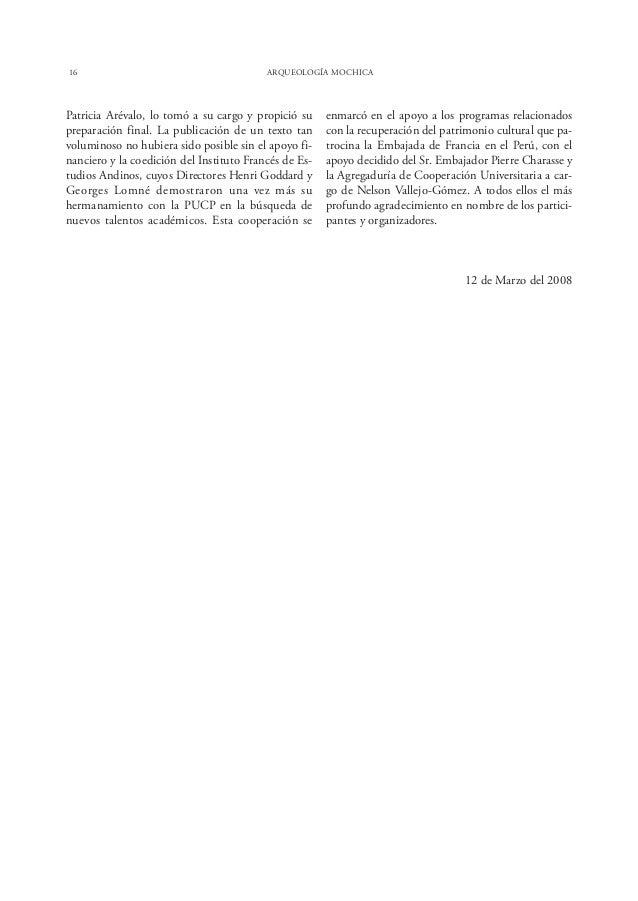 20 ARQUEOLOGÍA MOCHICA Figura 3. La Terraza Este de El Castillo: el Conjunto 1 (Tanguche Temprano) y el Conjunto 2 (Suchim...