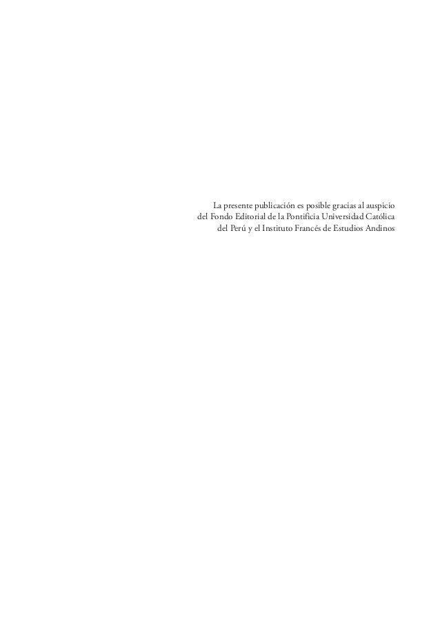 Plazas y cercaduras: una aproximación a la arquitectura pública Moche IV y V en los valles de Moche y Santa Jorge Gamboa V...