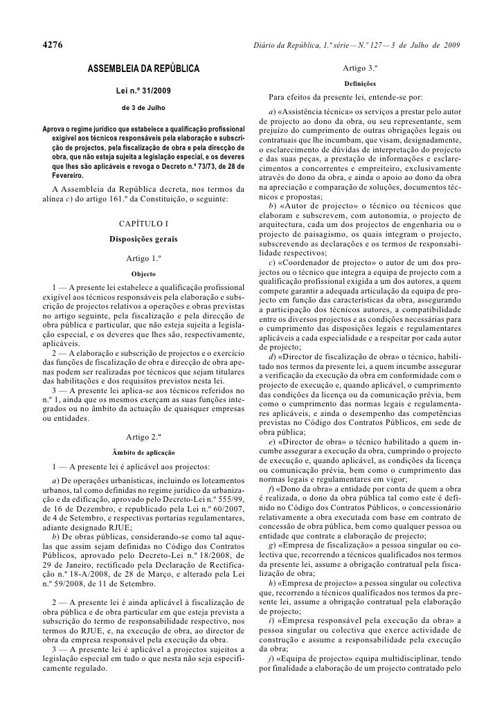 4276                                                                  Diário da República, 1.ª série — N.º 127 — 3 de Julh...