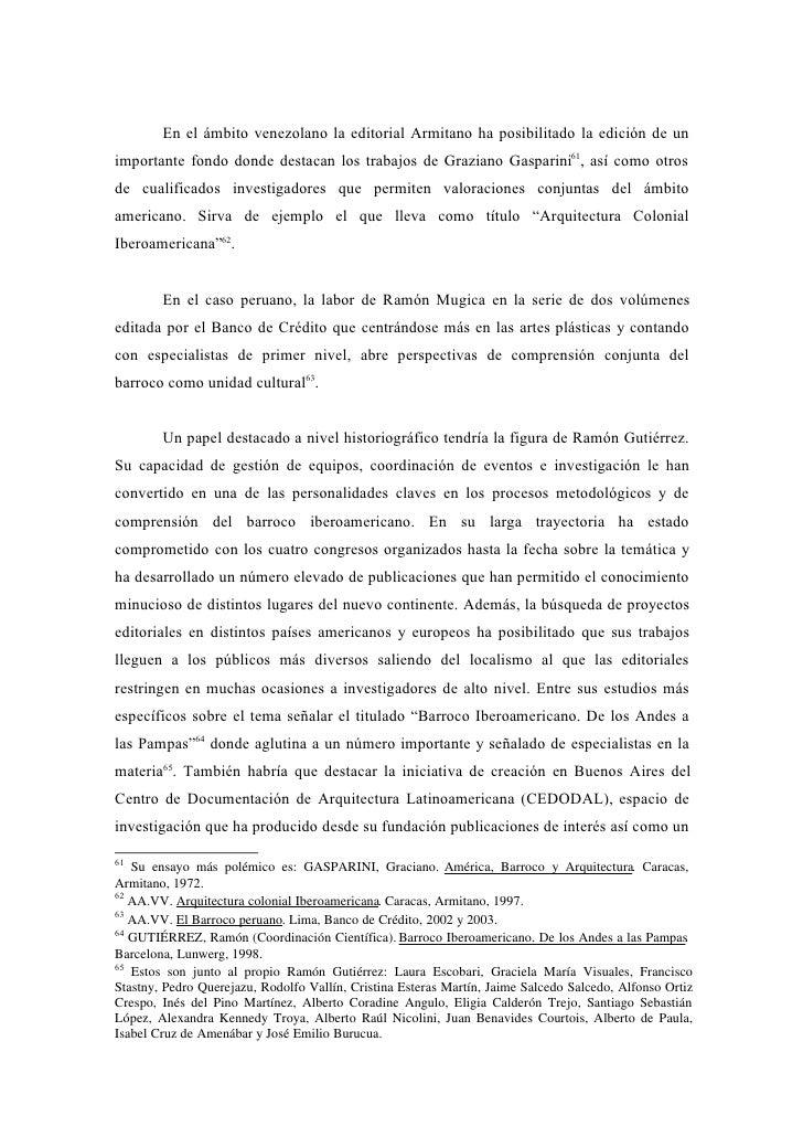 Editorial Hispana