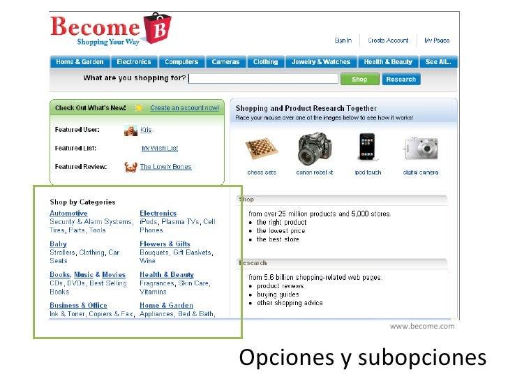 identificando sistemas de navegación www.bestbuy.com