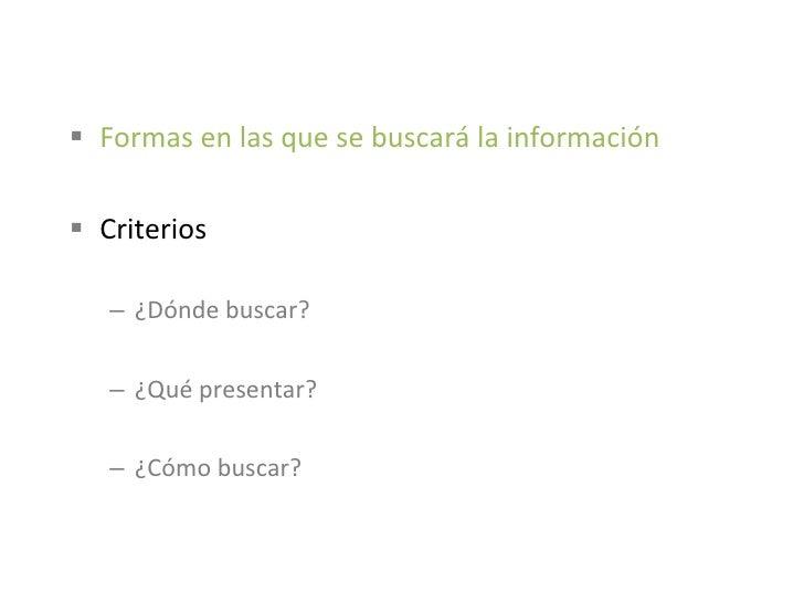 Enlaces contextuales www.cio.com