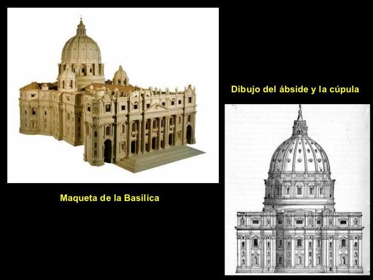 Arquitectura Del Alto Renacimiento Y El Manierismo