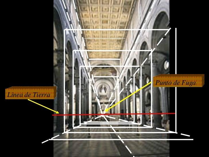 Arquitectura renacentista for Arquitectura en linea