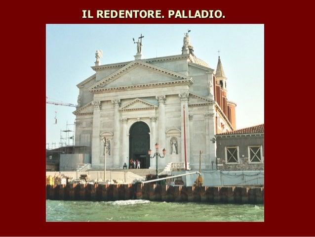 Presentaci n arquitectura y escultura de cinquecento for Arquitectura quattrocento y cinquecento