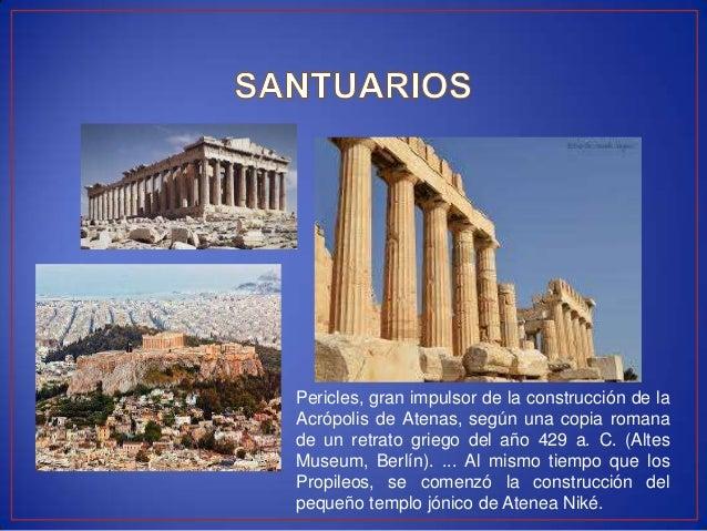 Arquitectura y urbanismo en el mundo antiguo for Arquitectura del mundo antiguo