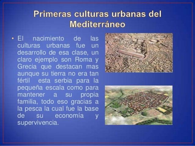 Arquitectura y urbanismo en el mundo antiguo for Arquitectura y urbanismo