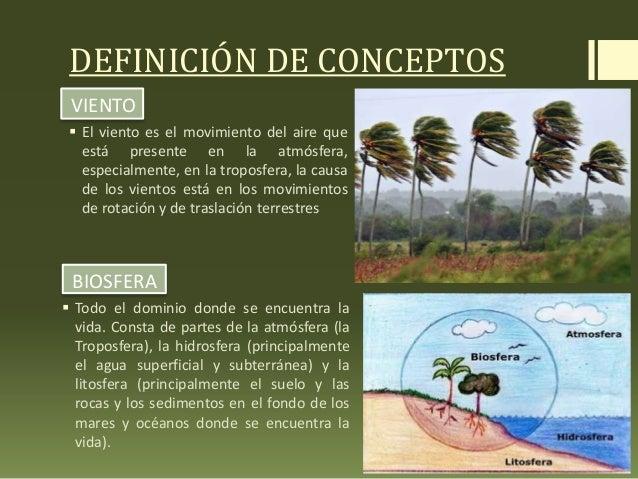 Arquitectura bioclimatica ii for Arquitectura definicion