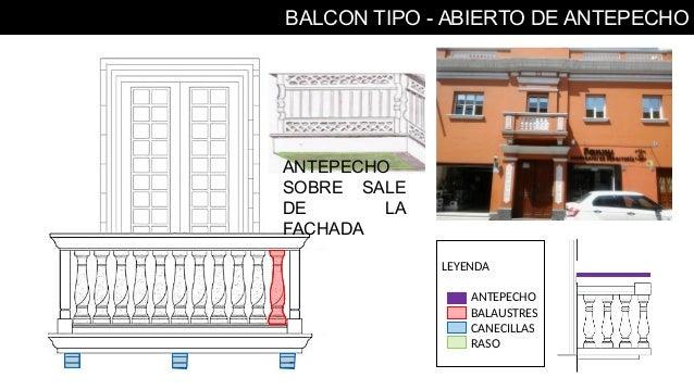 Arquitectura civil trujillo pdf for Elementos arquitectonicos pdf