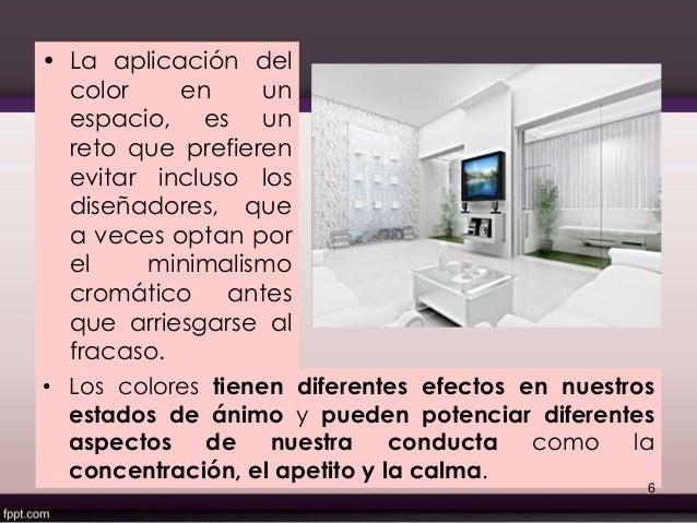 Arquitectura de interiores 1 ra parte for Arquitectura de interiores