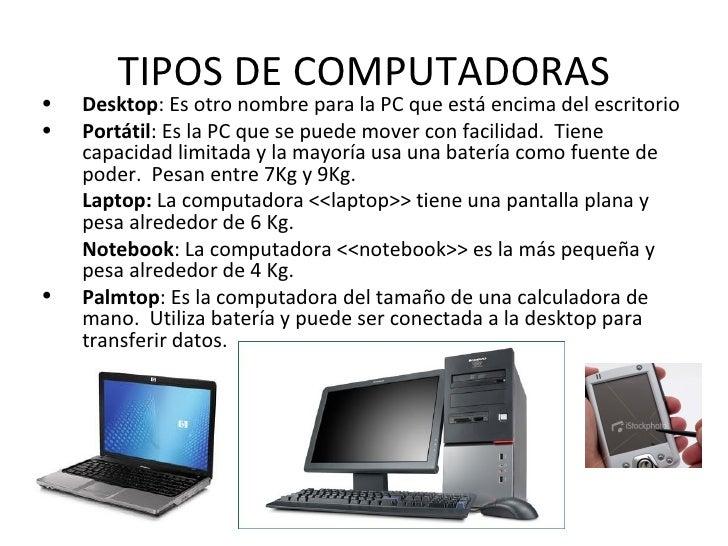 Arquitectura De La Computadorappt