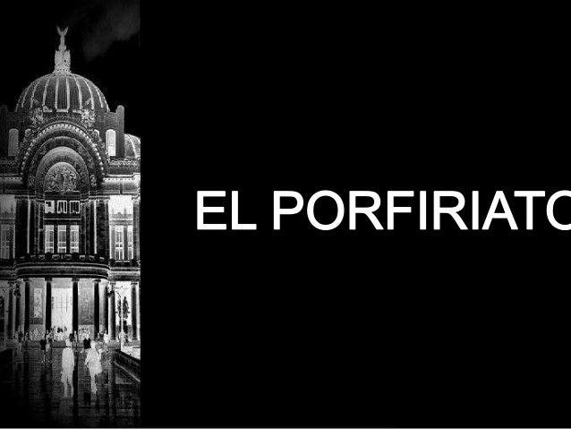 Arquitectura del porfiriato siglo xix - Arquitecto espanol famoso ...
