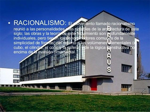 Arquitectura del siglo xx corrientes y vanguardias Arquitectura del siglo 20 wikipedia