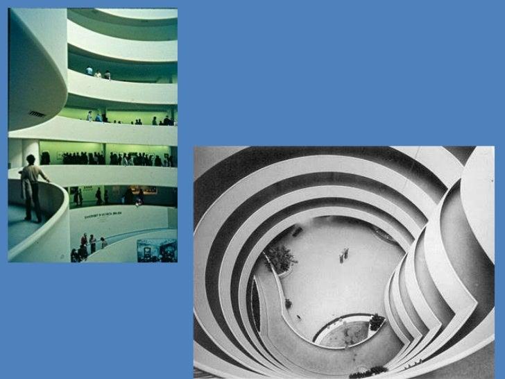 Arquitectura del siglo xx con edificios de madrid - Arquitectos famosos actuales ...