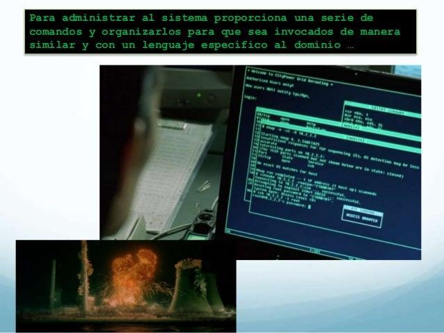 Patrón de Procesador de comando  (Command Processor)  El patrón permite que  de manera ordenada  se agreguen o  eliminen c...