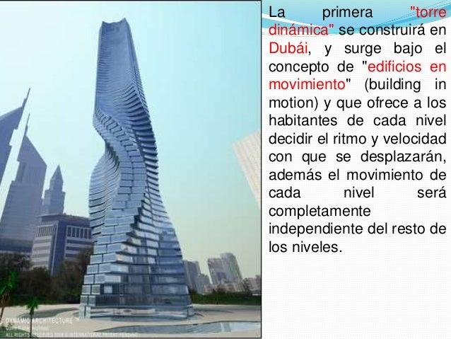 Arquitectura din mica for El concepto de arquitectura