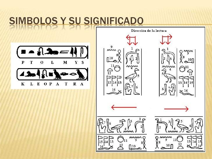 Dimensiones y de lasconstruccionesegipcias<br /><ul><li>El egiptólogobritánicoSir William MatthewFlindersPetrie hizo el es...