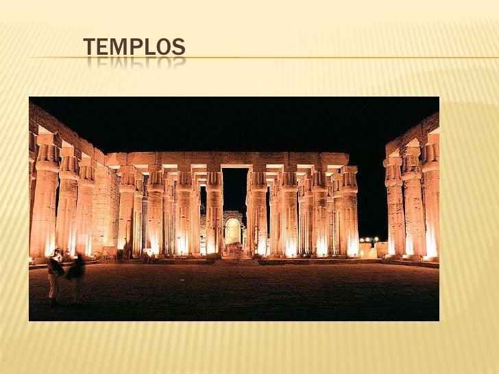 Ubicación <br />Las principales ciudades donde se encuntran las piramides de Egipto son:<br />Guiza, dahshur, Meidum, Abu ...