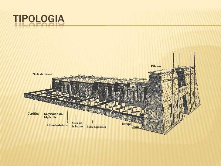 Tipologia<br />