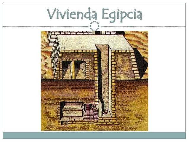 Arquitectura en las civilizaciones antiguas for Vivienda arquitectura