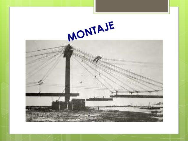 Bibliografias         TRANSPORTES, M. D. (1999). Manual Diseño Geométrico de Carreteras. Lima: editorial MG. MATHIVAT...