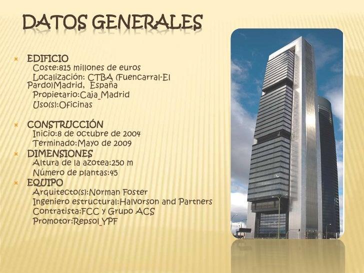 Arquitectura exposicion final for Caja duero madrid oficinas
