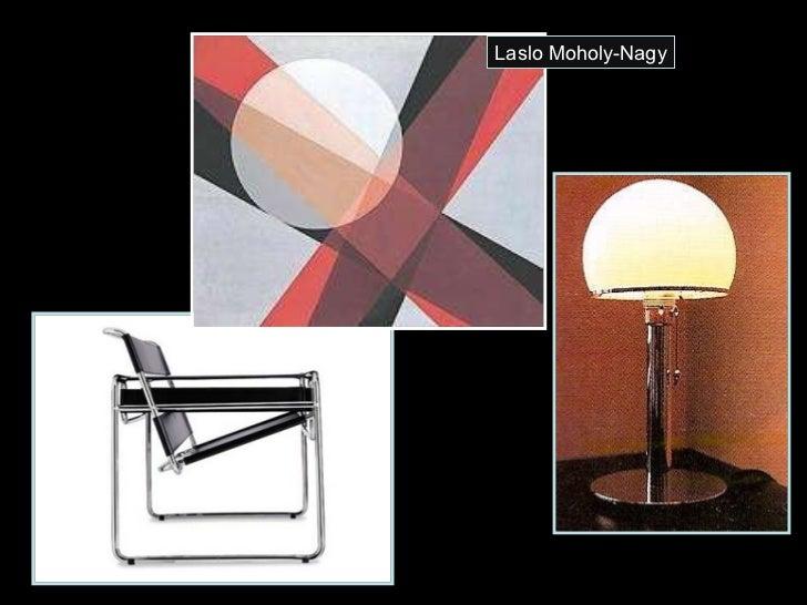 Laslo Moholy-Nagy