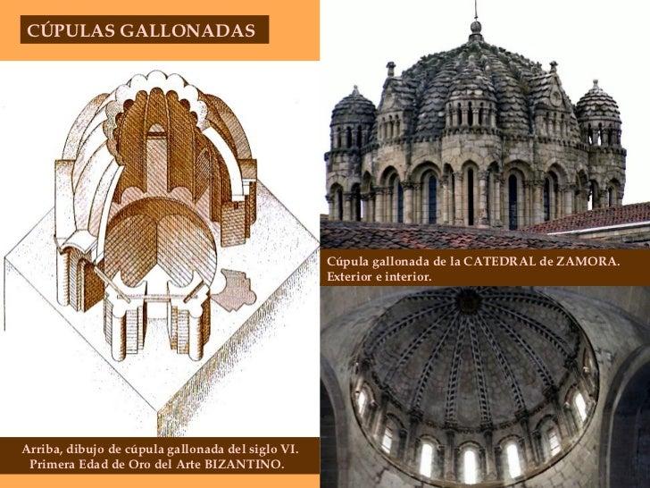 Santa Inocencia La Nina De Cera Que Abre Los Ojos En Guadalajara moreover Arteaga Coahuila Pueblo Magico moreover Mapa Hidrografico De Yaracuy also Arquitectura Iiconstruccinbvedas moreover 48133442. on 130
