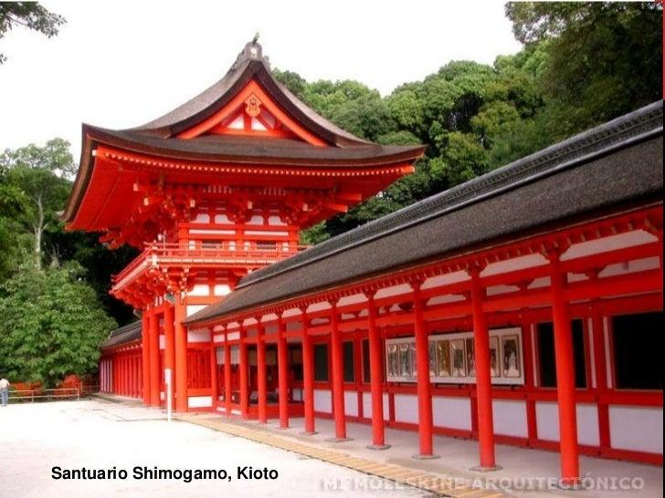 Arquitectura japonesa for Arquitectura japonesa tradicional