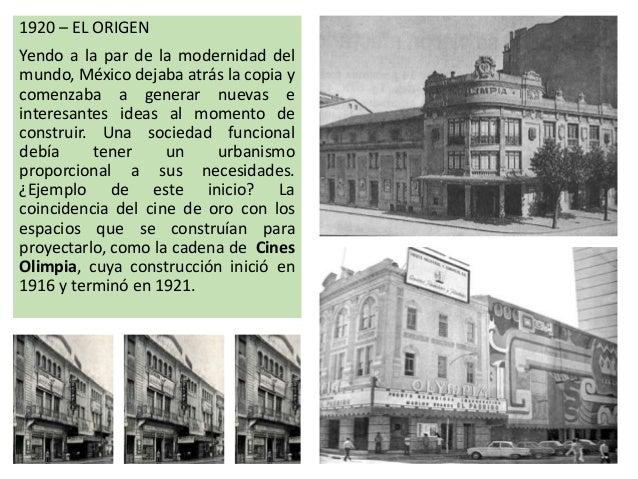 Arquitectura moderna contemporanea de mexico maritza for Arquitectura moderna caracteristicas