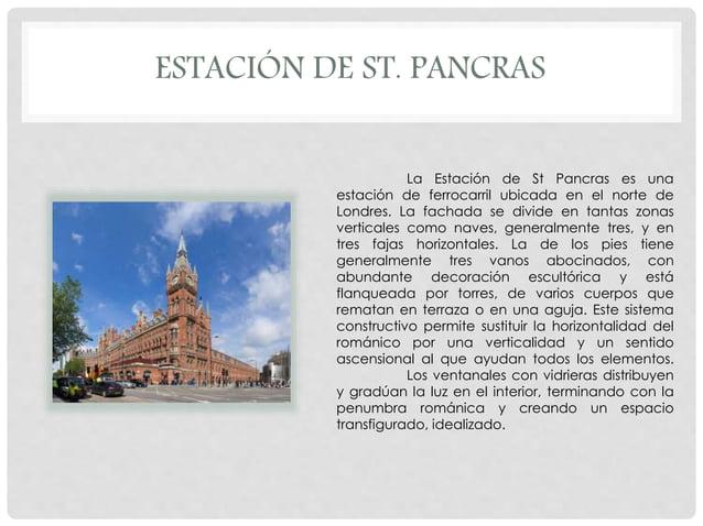EL PALACIO REAL, ROYAL PAVILION El palacio Real, Royal Pavilion. Este palacio posee exotismo indio, se mezclan distintas c...