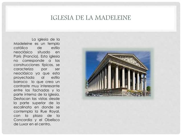 ACRÓPOLIS DE ATENAS La Acropólis de Atenas está situada sobre una cima, que se alza 156 metros sobre el nivel de mar. resa...