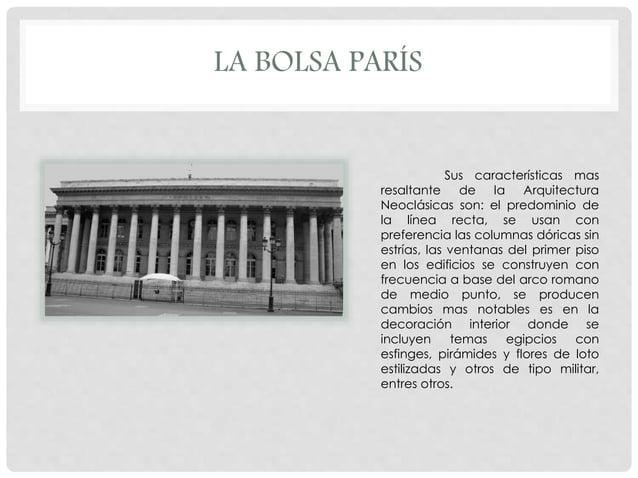 """PALACIO DE WESTMINSTER El Palacio de Westminster, también conocido como The Parliament (""""el Parlamento""""), alberga las dos ..."""