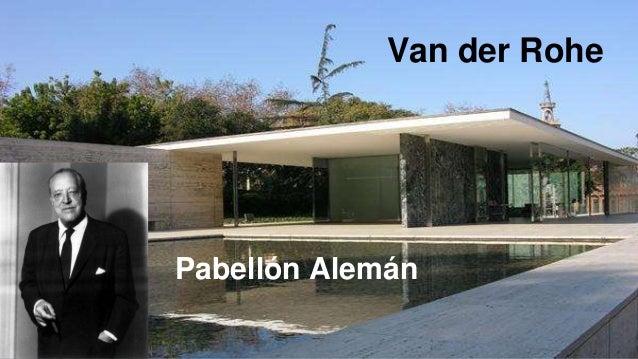 Arquitectura racionalista for Arquitectura racionalista