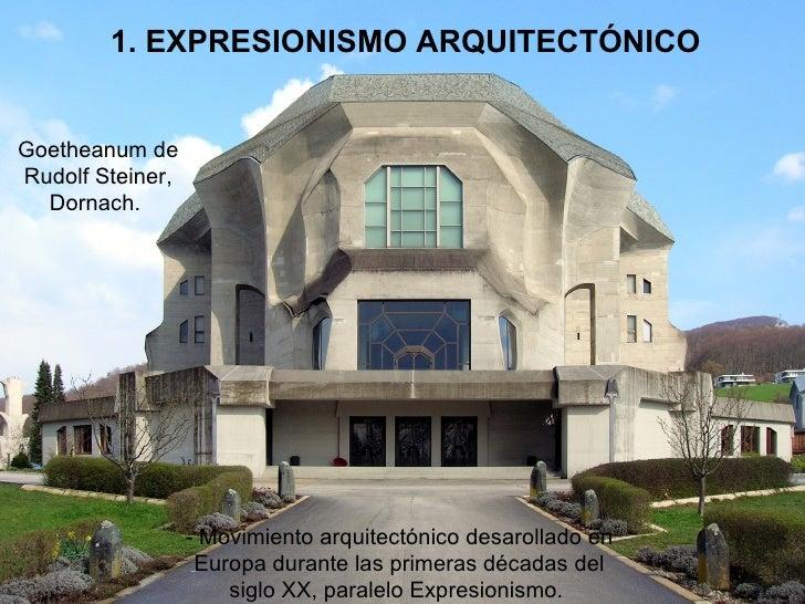 Arquitectura siglo xx Arquitectura del siglo 20 wikipedia
