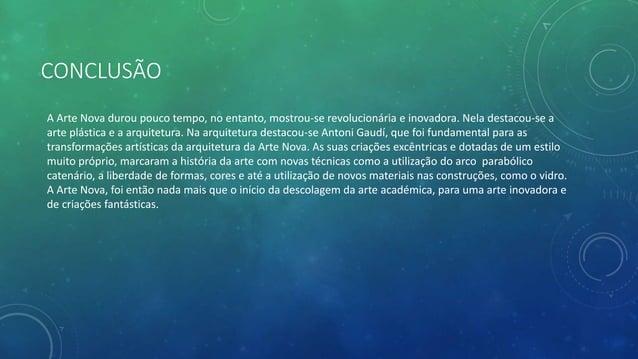WEBGRAFIA http://clientes.netvisao.pt/fuiememo/web%206.htm http://www.infopedia.pt/$antoni-gaudi http://canalbio.com/pt/bi...