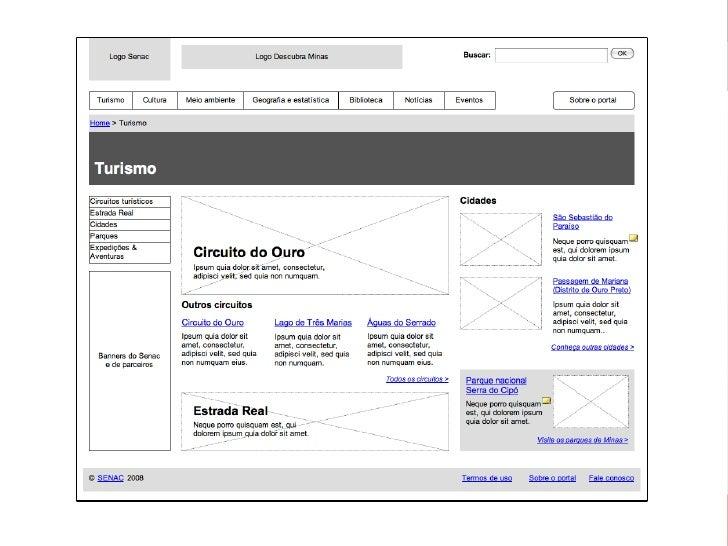 Ciclo de vida                                      Design         Desenvolvimento       Coleta de dados                   ...
