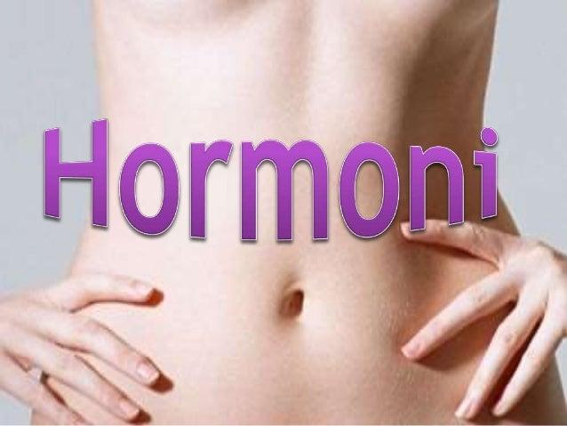 SADRŽAJ  Uvod  Hormoni hipotalamusa  Hormoni hipofize  Gonadotropni hormoni  Menstrualni ciklus  Luteotropn hormon -...