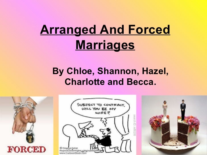 adnatages of early marriage