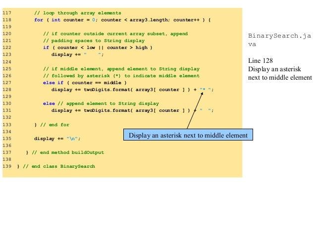 PHP 5 Multidimensional Arrays - W3Schools