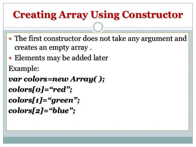 php write array to log