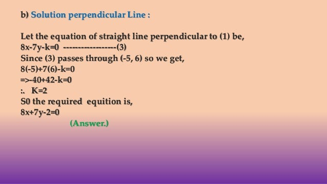 parallel and perpendicular lines real life Section 34 proofs with perpendicular lines 151 solving real-life problems proving lines are parallel the photo shows the layout of a neighborhood.