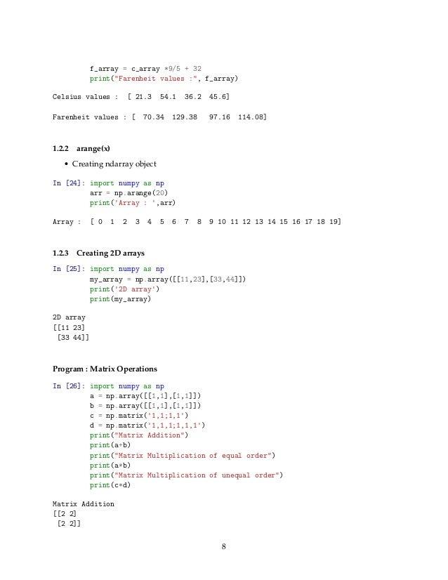 Numpy Concatenate 3d Arrays